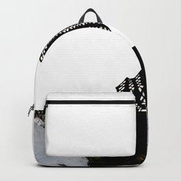 #Obsession n°13 Backpack