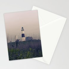 Light the Way Stationery Cards