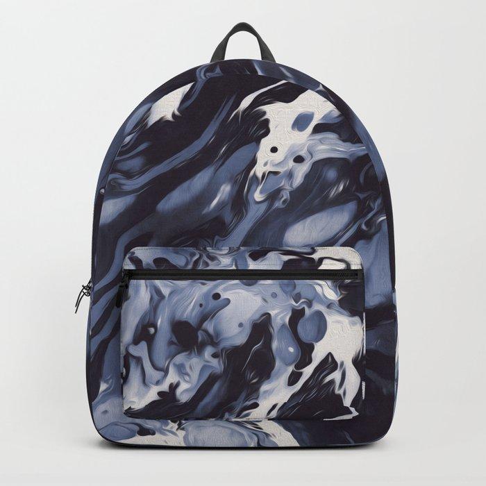 ENEMIES Backpack