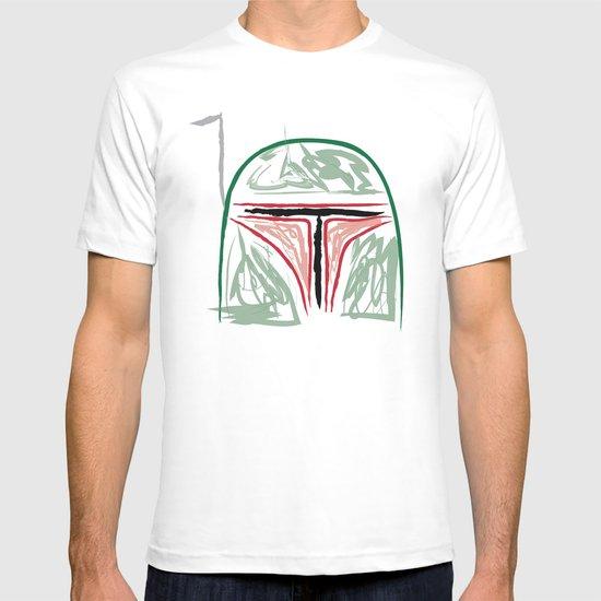bbaf T-shirt