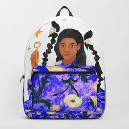 Taurus Backpack