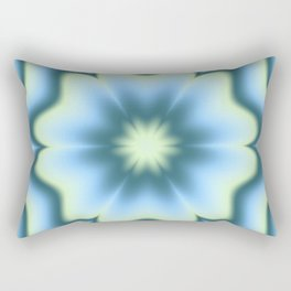 SSE12  in MWY 01 Rectangular Pillow