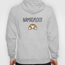 Namasploot Hoody