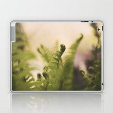 The Greening Laptop & iPad Skin