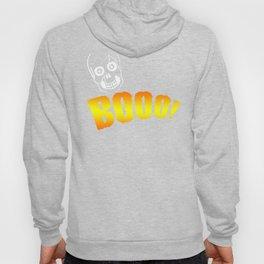 Booo T-shirts Hoody