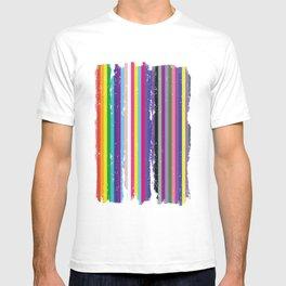 LGBTQ2 Pride T-shirt
