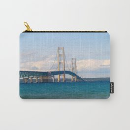 Mackinac   Carry-All Pouch