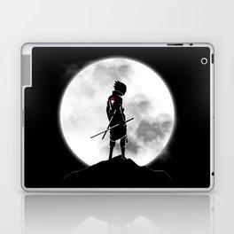 The Avenger Laptop & iPad Skin