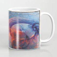 As Above, So Below Mug