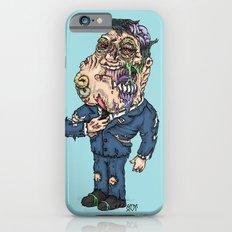 American Zombie Slim Case iPhone 6s