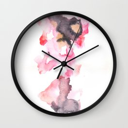[dec-connect] 3. pretense Wall Clock