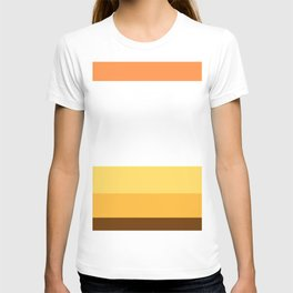Lemon Meringue T-shirt