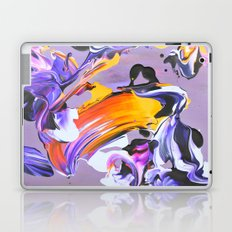 .untitled. Laptop & iPad Skin