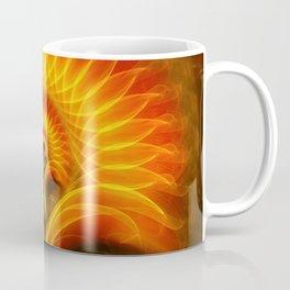 Life Tree Coffee Mug