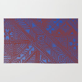 Trip to Morocco, direct to Marrakesh Rug