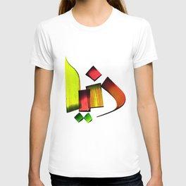 Donya T-shirt