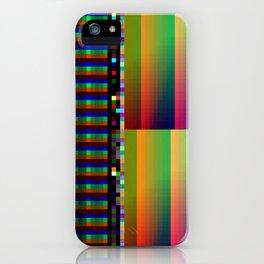 LTCLR13sx4bx4a iPhone Case