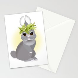 Monte Lei' po'o Stationery Cards
