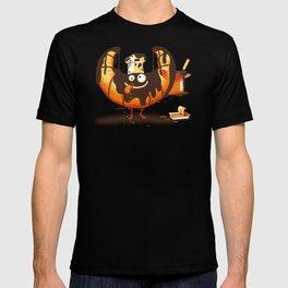 Chocossant T-shirt