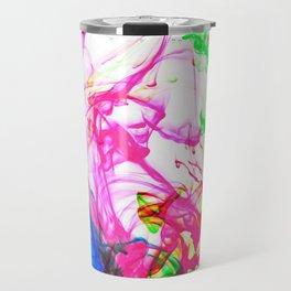 PAINT BOX Travel Mug