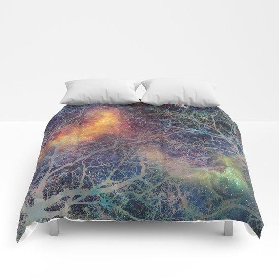 α Regulus Comforters