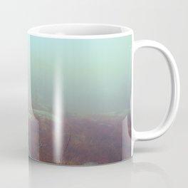 HIGHLAND FOG Coffee Mug