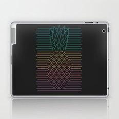 Hala Kahiki Laptop & iPad Skin