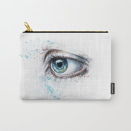 Young Carry-All Pouch
