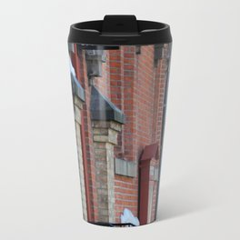 Office Travel Mug
