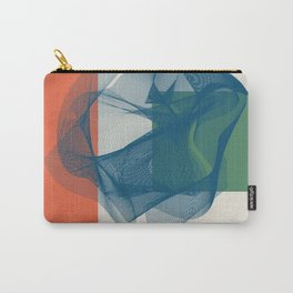 Deforme Carry-All Pouch