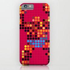 Mr Something Slim Case iPhone 6s