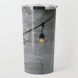 edison Travel Mug