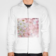 finest spring time Hoody