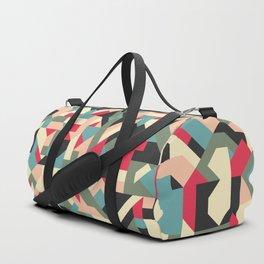 "Mood 5 ""fancy"" Duffle Bag"