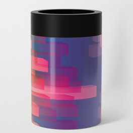 Dichroic Sample 273 Can Cooler