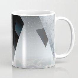 Incredible worlds Coffee Mug