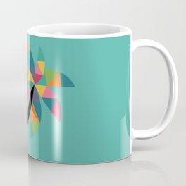 Amazing Vocation Coffee Mug