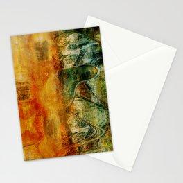 Nairobi Stationery Cards