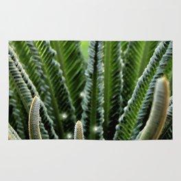 Palm Spirit Rug
