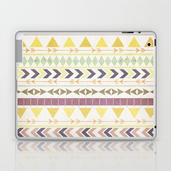 Brunch Laptop & iPad Skin