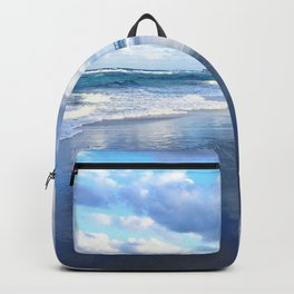 Atlantic Vibes Backpack