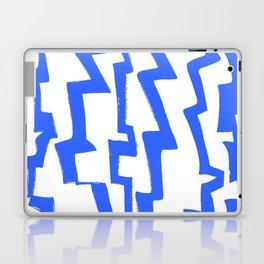 Mariniere marinière – new variations VIII Laptop & iPad Skin