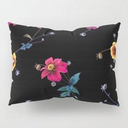 The Kew Garden Float Pillow Sham