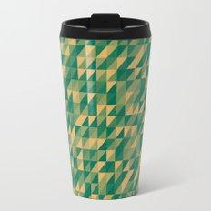 Honey Fields Travel Mug