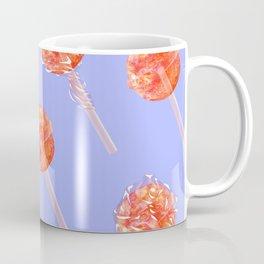 Sunshine Sucker Coffee Mug