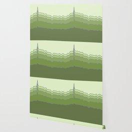 Pinkergraph 02 Wallpaper
