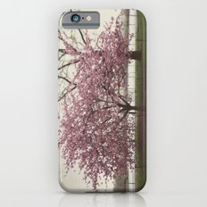 in bloom::nyc Slim Case iPhone 6s