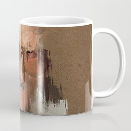 Excelsior Coffee Mug