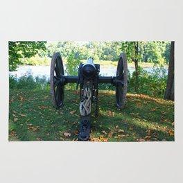 Grand Rapids Cannon I Rug