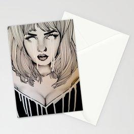 Emily Johnston Stationery Cards